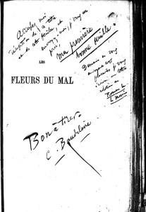 bon_a_tirer_fleurs_du_mal_01