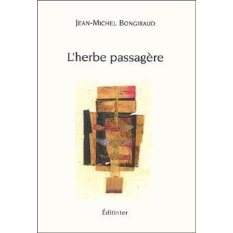 L-herbe-paagere
