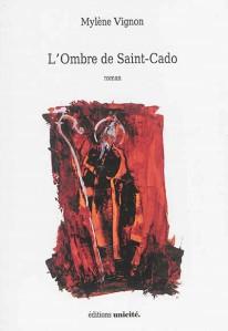 mylene-vignon-ombre-saint-cado (2)