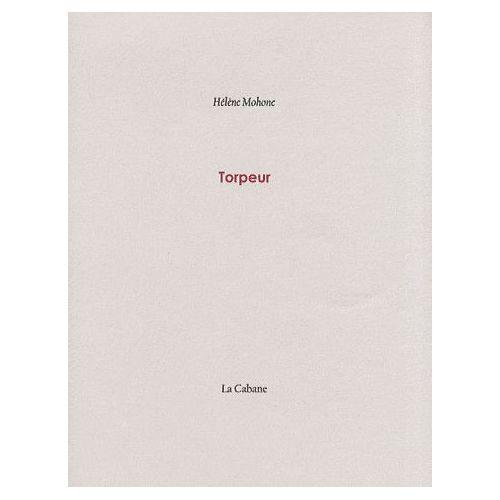 Torpeur-Livre-893756745_L