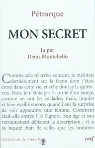 Petraque--Mon-Secret