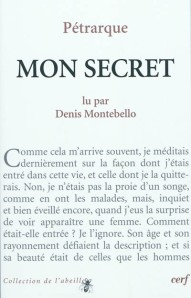 Petraque--Mon-Secret