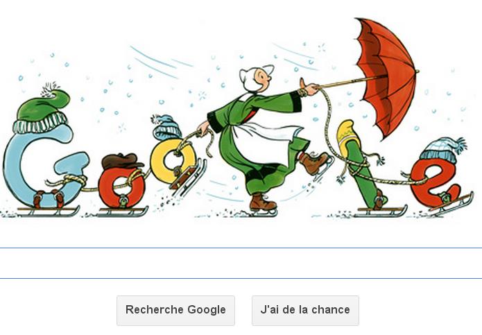becassine-google-doodle-anniversaire-francesoir_10