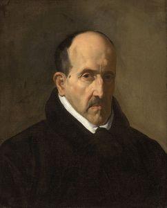 640px-Diego_Rodríguez_de_Silva_y_Velázquez_-_Luis_de_Góngora_y_Argote_-_Google_Art_Project