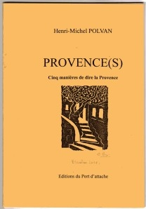 provences