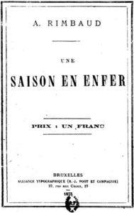 arthur-rimbaud-une-saison-en-enfer-1873-9680b
