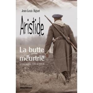 butte-meurtrie_Front-500x500