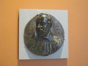Philippe Desportes (1546-1606)