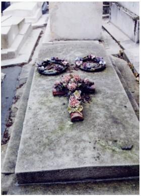 MANDIARGUES_Pierre_1909-1991_Ecrivain
