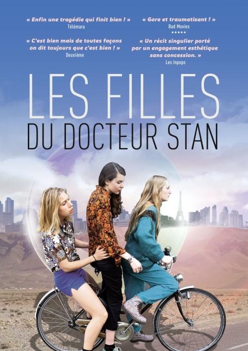 les_filles_du doc_stan2