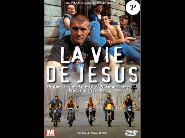 2015429-le-film-la-vie-de-jesus-637x0-1