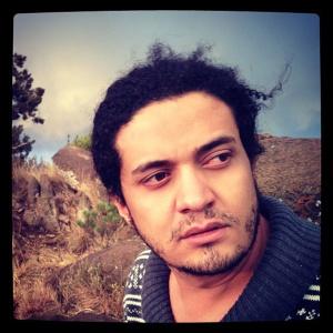 il-faut-sauver-le-poete-ashraf-fayad-condamne-a-la-decapitation-en-arabie-saoudite,M284088
