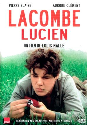lacombe_lucien03