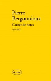 carnet_de_notes_2011-2015-168x264
