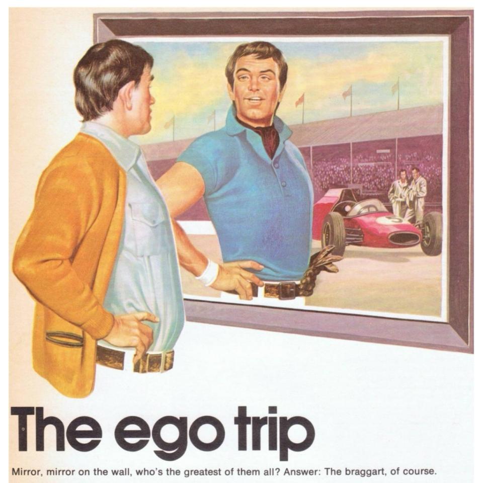 ego-trip-8761