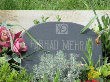 fahrad