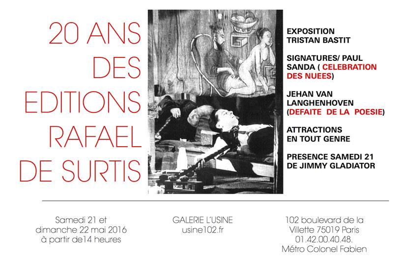 Invitation-21-et-22-mai
