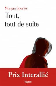 Tout_tout_de_suite1