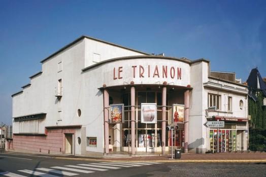 cinema-le-trianon-romainville