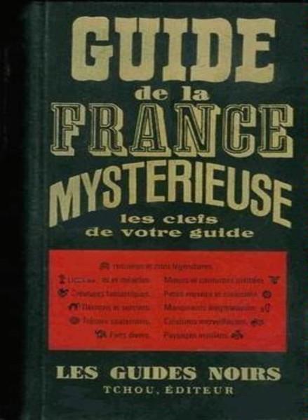Le_guide_de_la_France_mysterieuse