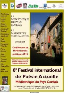 festival-poésie-2016-1-220x300
