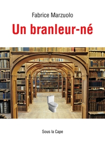 marzuolo branleur