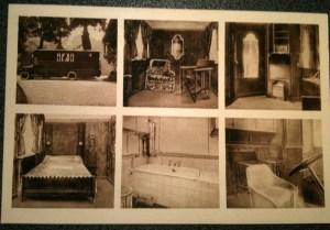 Raymond_Roussel's_Travel_Car_(Postal_Card,_1925)
