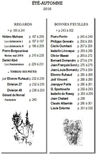 dierese-68-sommaire-2