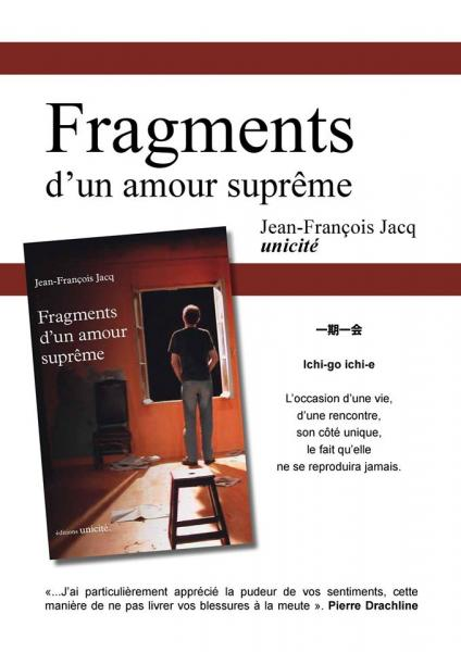 fragments-affiche