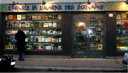 lucarne1