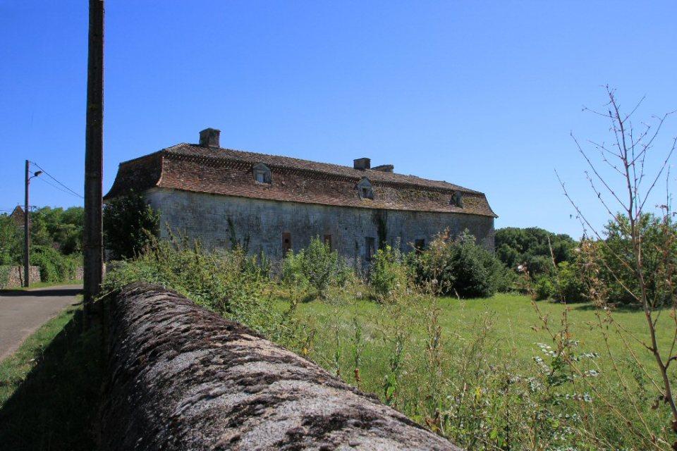 chateau-de-escamps-46_a