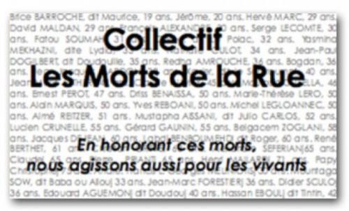 2123-mort-dans-la-rue-1bwf4lty1nxgw