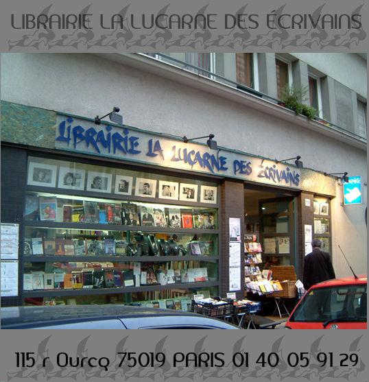 lucarne-des-ecrivains