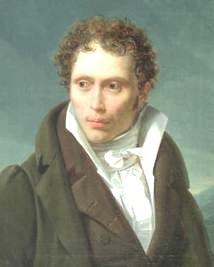 schopenhauer_portrait2