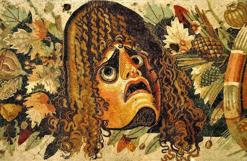 ob_82c505_dionysos-masque