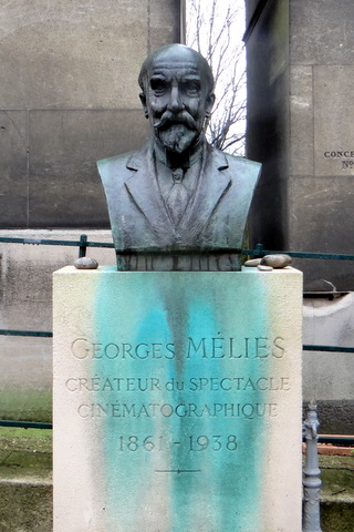 Georges_Melies_tomb
