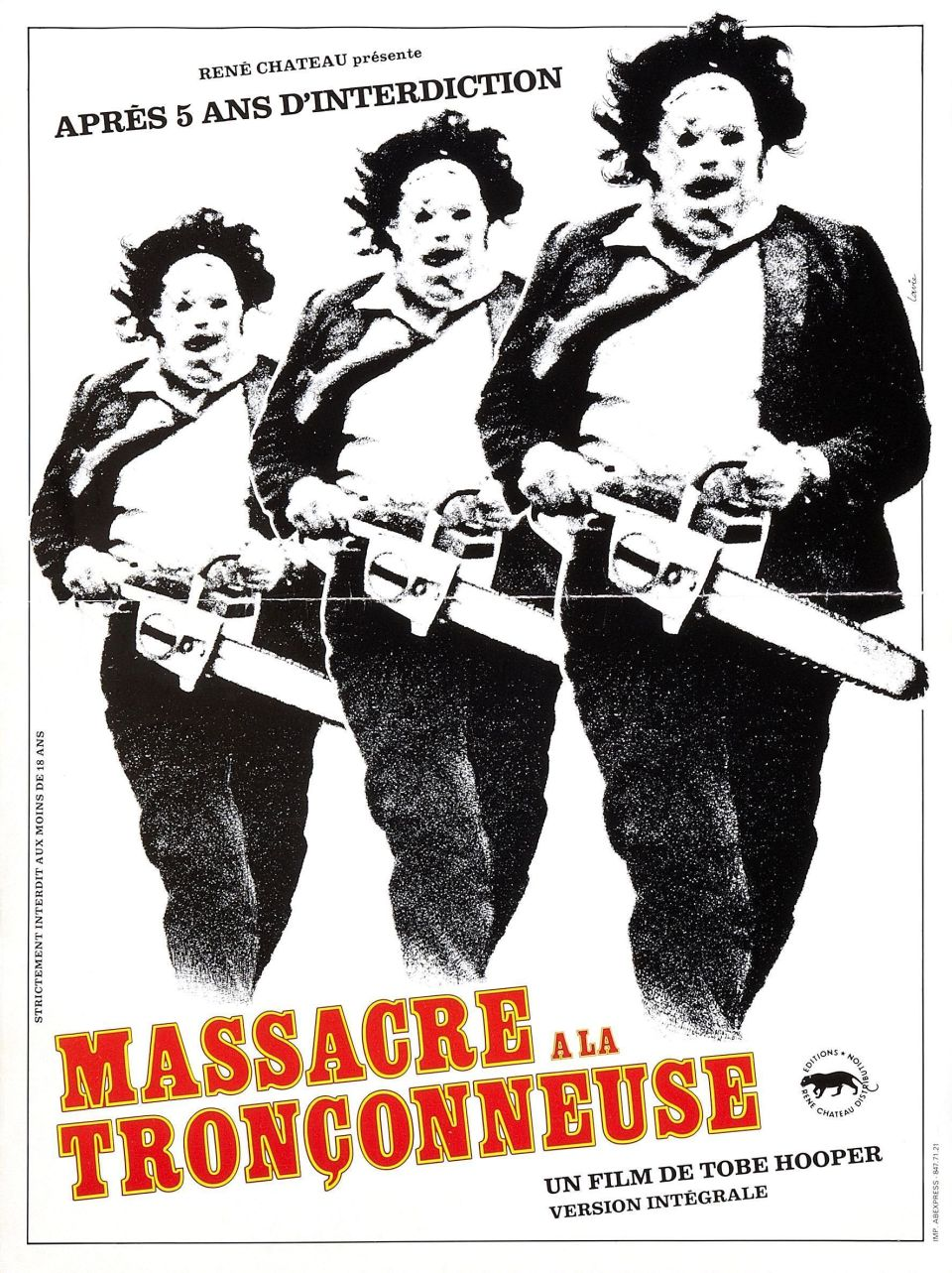 Massacre_a_la_tronconneuse