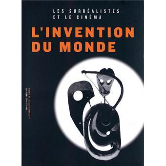 L-Invention-du-Monde