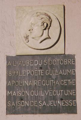 Le_Mal_Aime_plaque_400