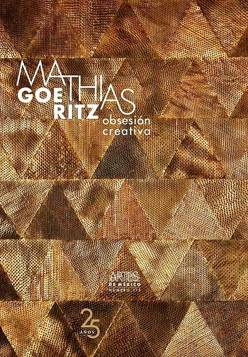 MATHIAS GOERITZ 1