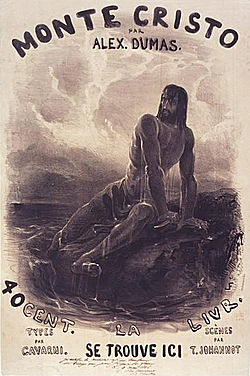 montecristo 2