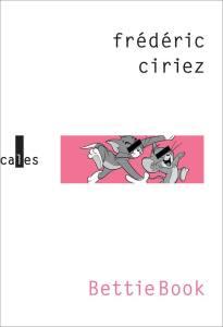 ciriez2