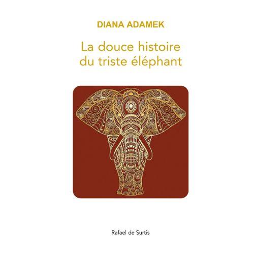la-douce-histoire-du-trite-elephant-1115437637_L