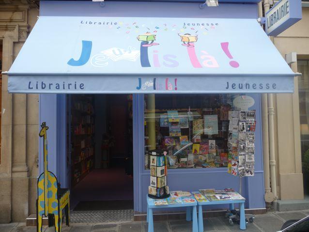 Librairie-Je-ux-Lis-Lyy