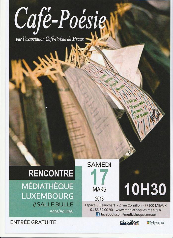 meaux-17275_w600