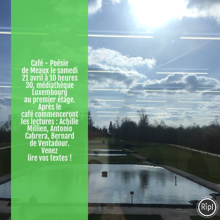 page paysage avril 7
