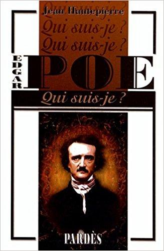 poe hautepierre