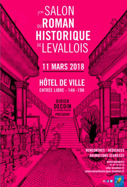 Salon_Levallois_11_03_0