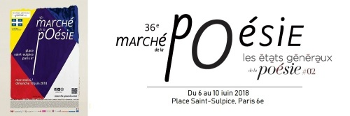 MarchedelaPoesie2018(1)