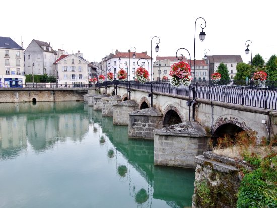bridge-over-the-river